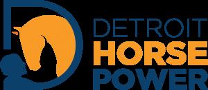 DetroitHorsePower_(1)