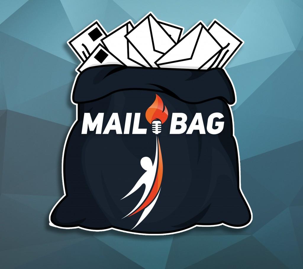 mailbag_image