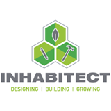 Inhabitect