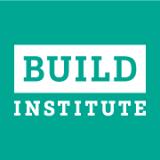 BuildInsitute