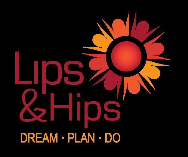 Lips&Hips