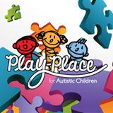 Playplace