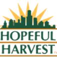 HHarvest_Logo (2)