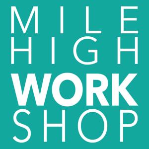 mhw_logo (3)