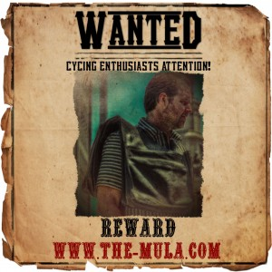 themula-wanted-02 (1)