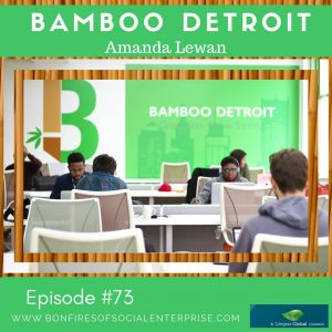 Bamboo Detroit instagram