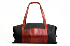 kw bag