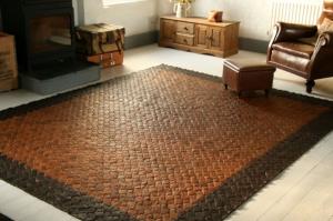 kw rug