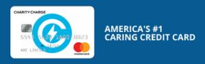 caring_creditcard_320x100