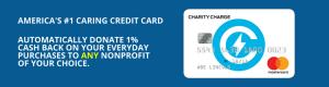 caring_creditcard_750x200
