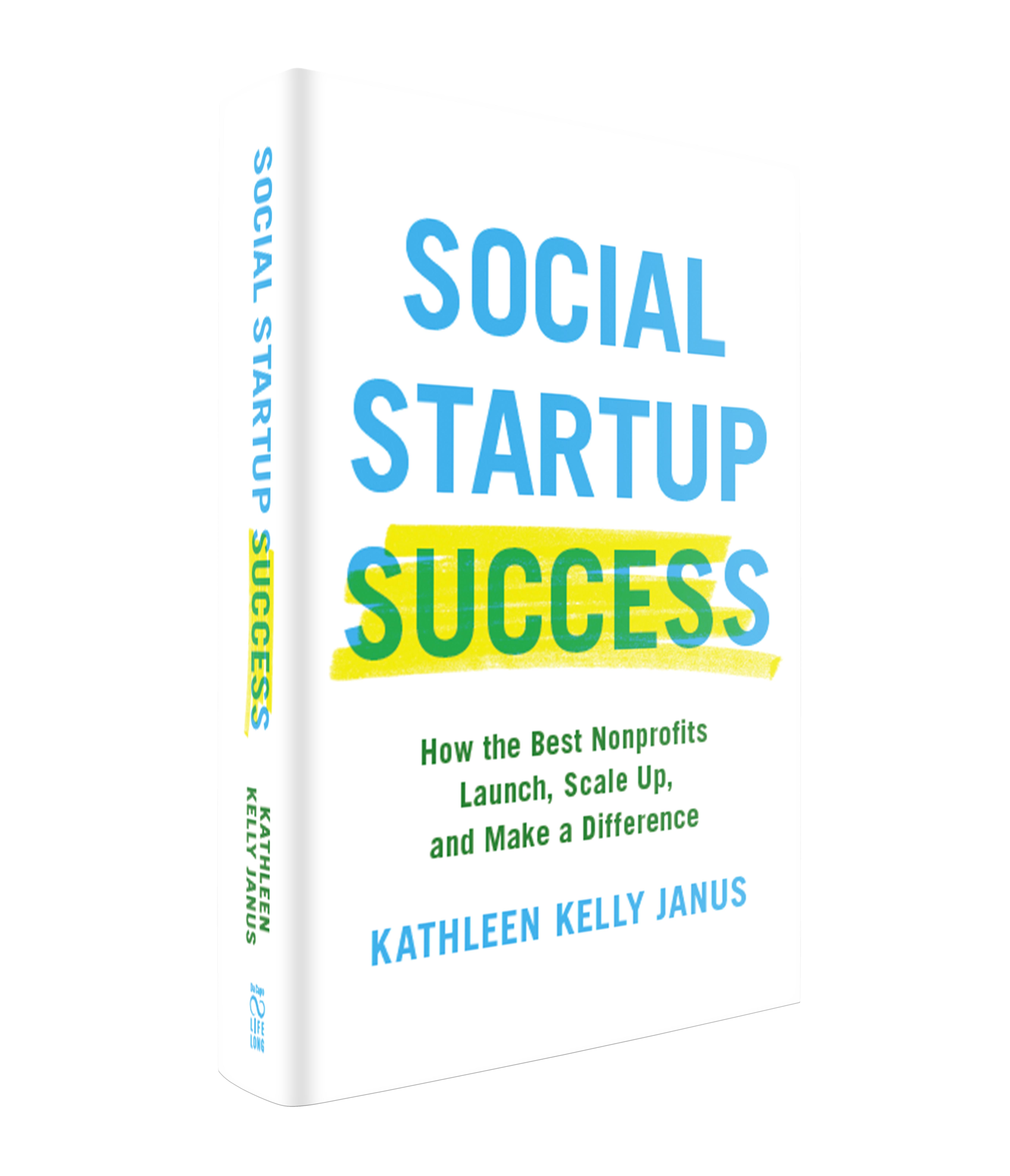 S3: Kathleen Kelly Janus - Stanford, Book #93 - Bonfires of Social
